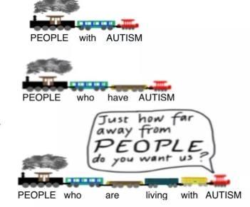 autism-pfl-train